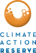 Climate Action Reserve Facts Logo