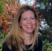 Heather O'Neill