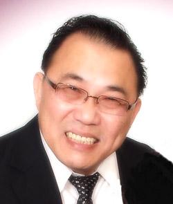 Ramon Lee