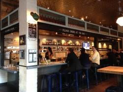 Sixth Street Tavern