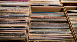 records-thrift