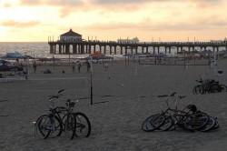 bikes mbpier