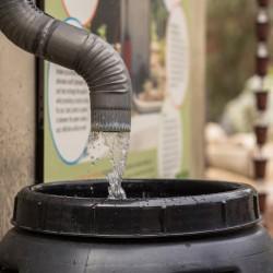 rain-barrel-giveaway