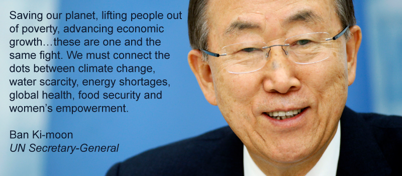 quotes-bankimoon