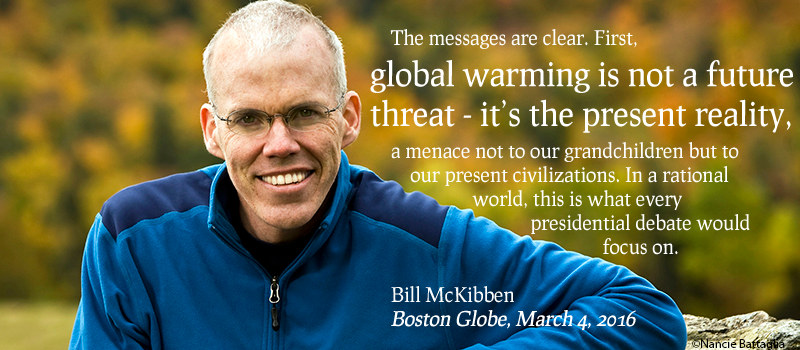 quotes-billmckibben