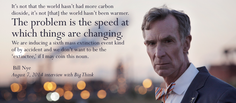 quotes-billnye