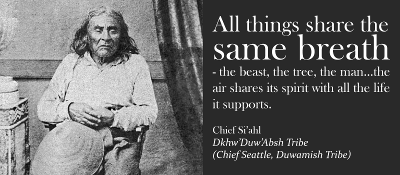 quotes-chiefseattle