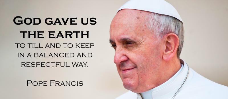 quotes-pope