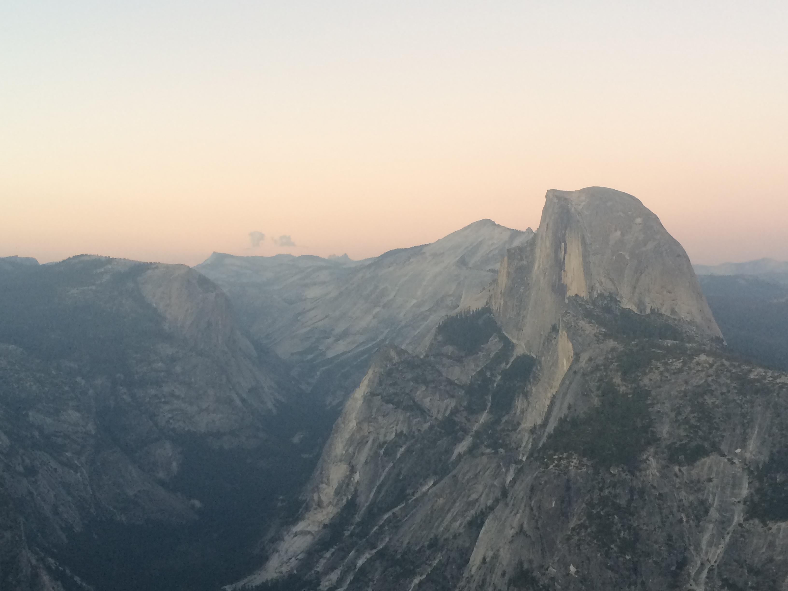 3Lauren-Yosemite